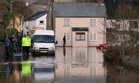 Flooding-hits-Devon-And-C-006.jpg