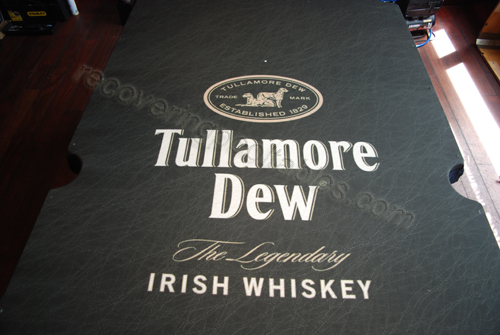 Tullamore Dew Water Mark 6