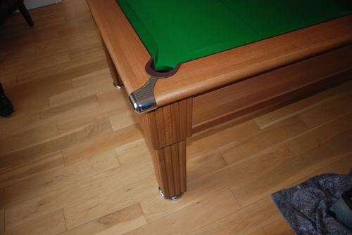 Walnut_Slimline