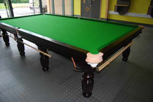 Snooker_tables_2